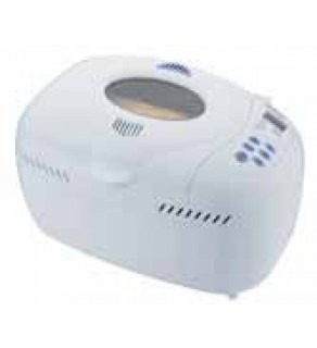 SEVERIN BREAD MAKER FOR 220 VOLTS