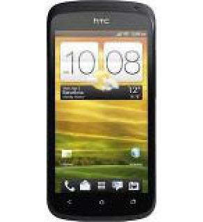 HTC One S Z560 Black Unlocked GSM Phone
