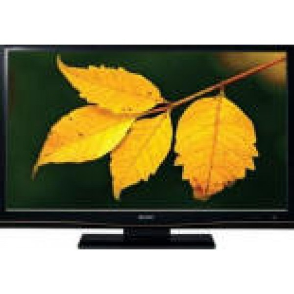 Sharp 42 Quot Lc 42a83m Multi System Lcd Tv 110220volts Com