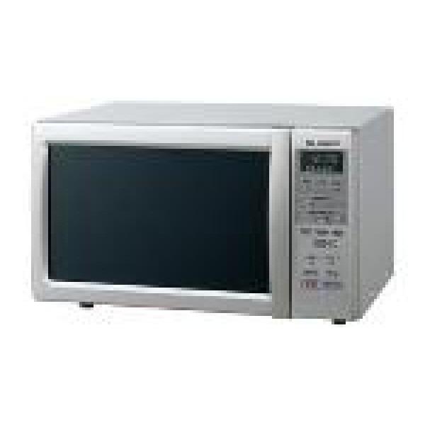 Sharp 800w R258 22 L Microwave Oven 220 Volts 110220volts Com