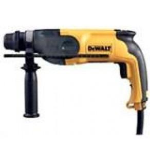 DEWALT D2512K Hammer 220 volts 50 hz