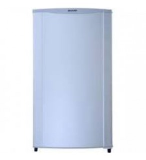 SHARP SJ-M155C one door 220 Volts refrigerator