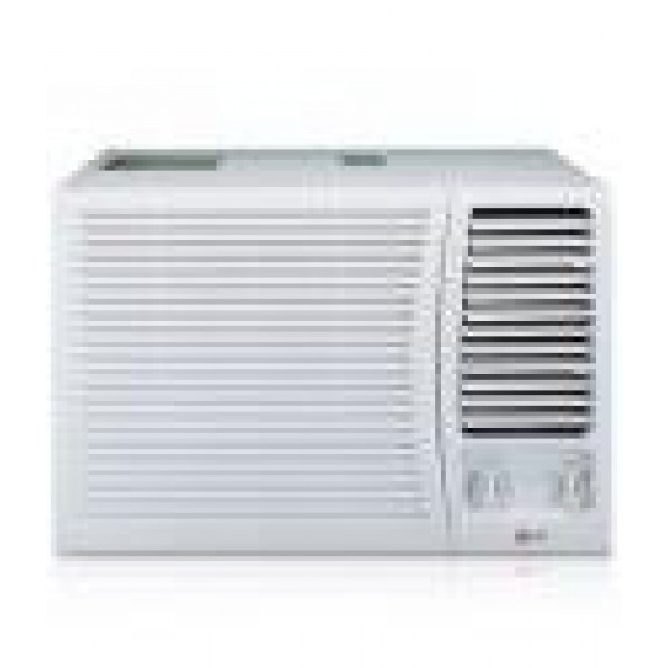 Lg w12lc 12000 btu window type air conditioner 220 for 12k btu window air conditioner