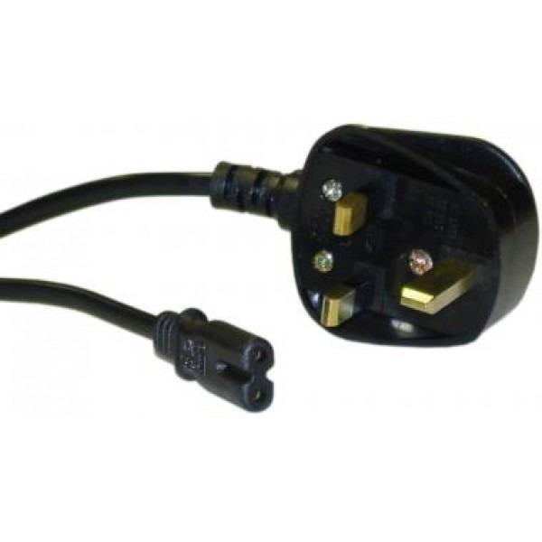 Outlet Plug Type G, Outlets, Voltage, Plug Type G, BS 1363 British ...