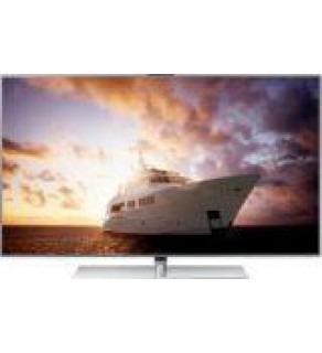 Samsung 55 Inch UA55F7500 Full HD LED SMART Multisystem TV FOR 110-220 VOLTS