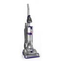 Hoover HU88P8PM Upright Vacuum Cleaner 220 Volt 50 Hz
