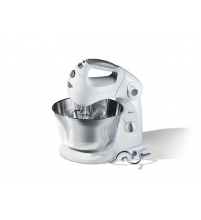 Oster 2601 Stand Mixer For 220 Volt