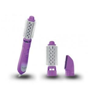 Panasonic Hair Styler EH-KA22 Hair Styler 220-240 Volts
