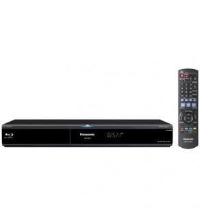 Panasonic DMP-BD30 Region Free Blu Ray DVD Player