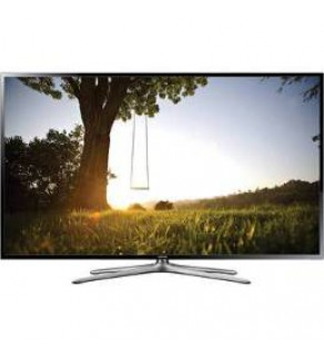 Samsung UA-50F6400 50 Smart Multisystem 3D LED TV for 110 -220 volts