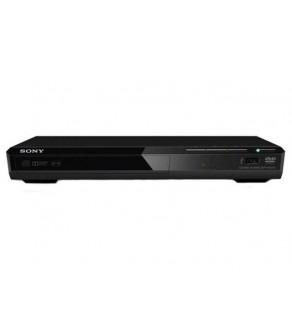 Sony DVP-SR370 DVD