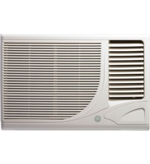 GE AIRW24 Room Air Conditioner