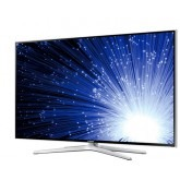 Samsung 55 inch UA-55H6400 3D Smart LED Multisystem TV110-220 volts