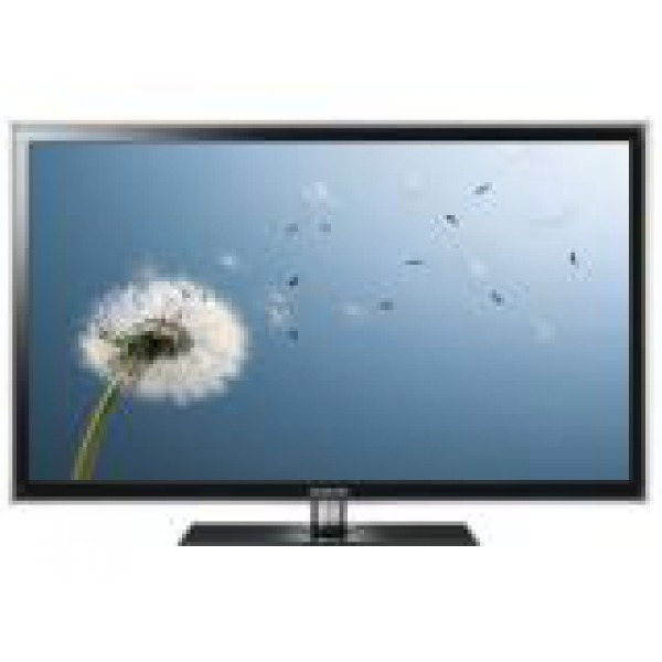 samsung 40 inch ua40d6000 full hd 3d led multisystem smart. Black Bedroom Furniture Sets. Home Design Ideas