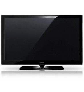 "Samsung 50"" PS50A450 PAL/NTSC/SECAM Full HD Plasma TV"