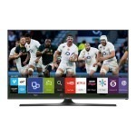 "Samsung UA-55J5300 55"" Full HD Multi-System WiFi LED Smart TV 110-240 Volts"