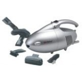 Alpina Sf2209 Handy Vaccum Cleaner 220 Volts