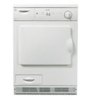 GE V60EGEW Euro Style Dryer 220 Volts