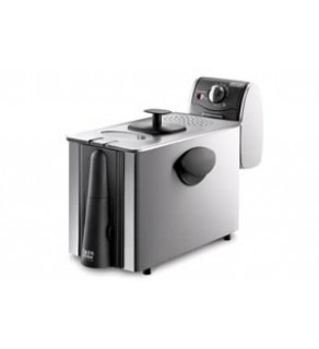 DELONGHI F14522CZ DEEP FRYER FOR 220 VOLTS