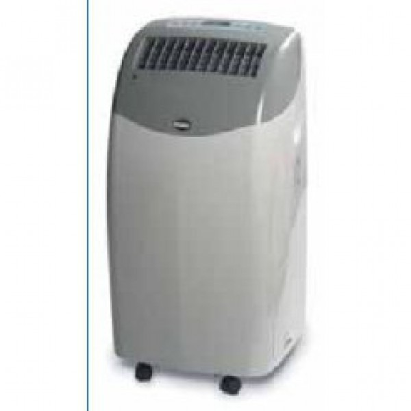Inline Air Conditioner : Domo a portable air conditioner volts