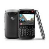 Blackberry Bold 9790 Piano Black Unlocked GSM Phone (Default)