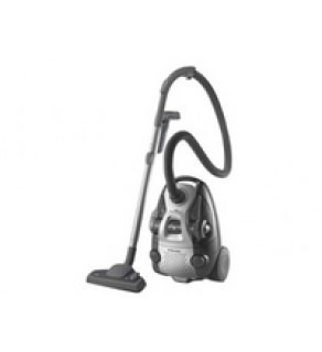 ELECTROLUX 6203 CYCLONE POWER