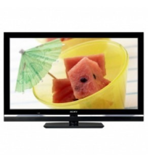 "SONY 32"" KLV-32V530 MULTISYSTEM LCD TV FOR 110-240 VOLTS"