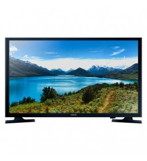 "Samsung UA-32J4003 32"" HD Multi-System LED TV 110-240 Volts"
