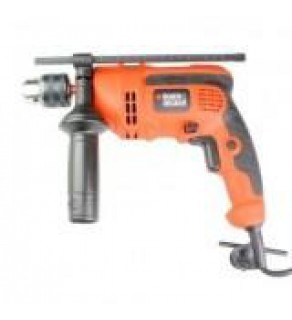 Black & Decker KR704REK P20 Hammer Drill 220 Volts