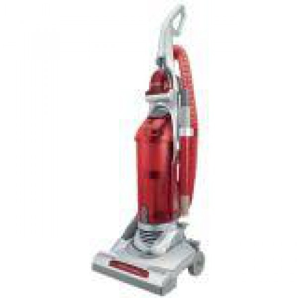 Electrolux Z4735az Gazelle Bagless Upright Vacuum Cleaner
