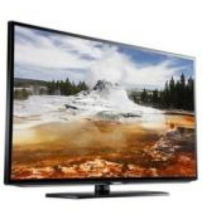 Samsung 46 Inch UA46EH5000 Multisystem LED TV 110 220 Volts