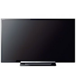 Sony KLV-24R402 24 Inch LED HD TV Multi-System