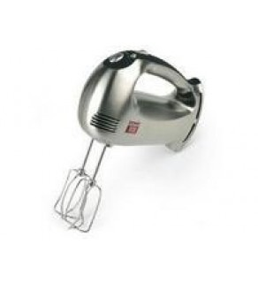 DOMO DO9011 Hand Mixer set