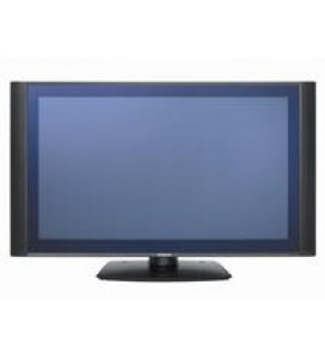 "Hitachi 42PD9500TA 42"" Multi-System HDTV Plasma TV"