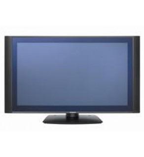 """Hitachi 42PD9500TA 42"""" Multi-System HDTV Plasma TV"""