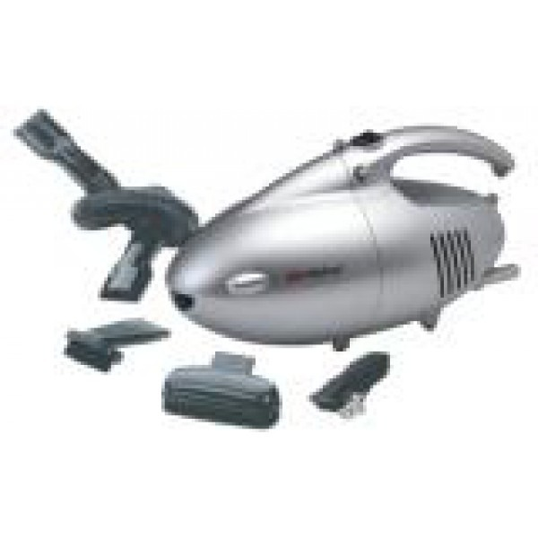 Nice Alpina Sf2209 Handy Vaccum Cleaner 220 Volts