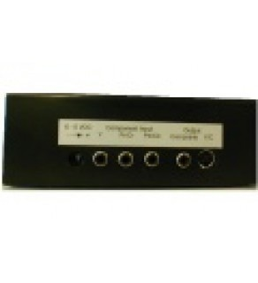 DVD Recorder Friendly Video Duplicator CGMS CGMA Copy Guard Eliminator, 110 220 volts 50 60 HZ SALE