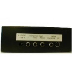 DVD Recorder Friendly Video Duplicator CGMS CGMA Copy Guard Eliminator, 110 220 volts 50 60 HZ SALE