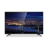 Toshiba 32S1710 32 Inch HD D-LED TV With USB Movie 110-220 Volts