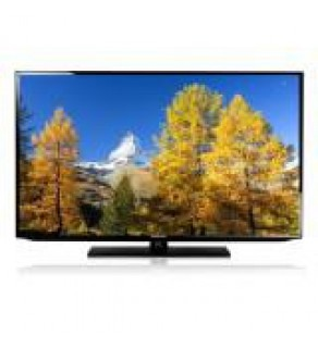 Samsung 32INCH UA32EH5000M Multisystem LED TV 110 220 Volts