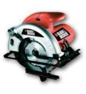 Black & Decker KS1300 65mm Circular Saw FOR 220 VOLTS