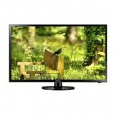 Samsung LT-24D31048 24 inch LED TV / Monitor for 110-220 volts