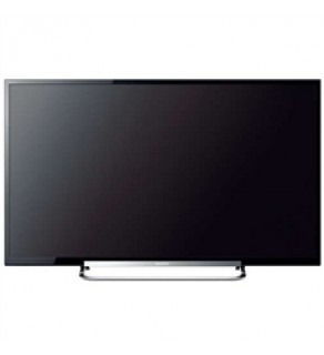 Sony KLV-47R500 47 Inches 1080p 3D Multi-System BRAVIA HD LED TV