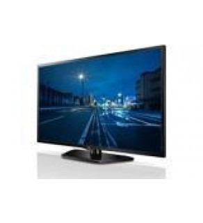 LG 32 Inch 32LN5100 Multisystem LED TV FOR 110-220 Volts