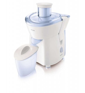 Philips HR-1823 Daily Collection Juicer 220 Volts