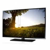 Samsung 60 inch UA-60H6003 Full HD Multi-system TV