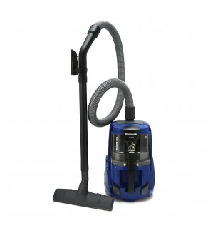 Panasonic MC-CL561 Bagless Vacuum Cleaner 220 Volts