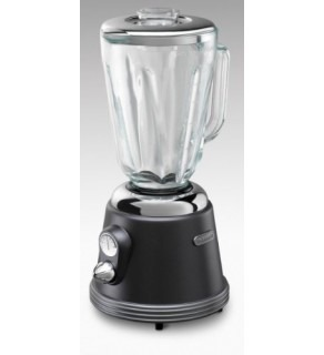 Delonghi KF-8150 Glass Blender 220 Volts