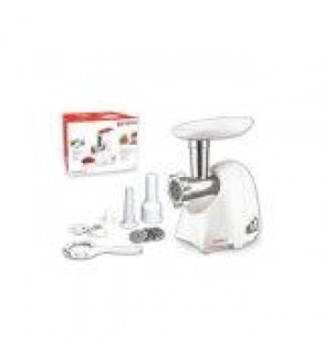 Alpina SF-4012 Meat Grinder FOR 220 VOLTS