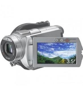 Sony DCR-DVD905E PAL DVD Handycam Camcorder